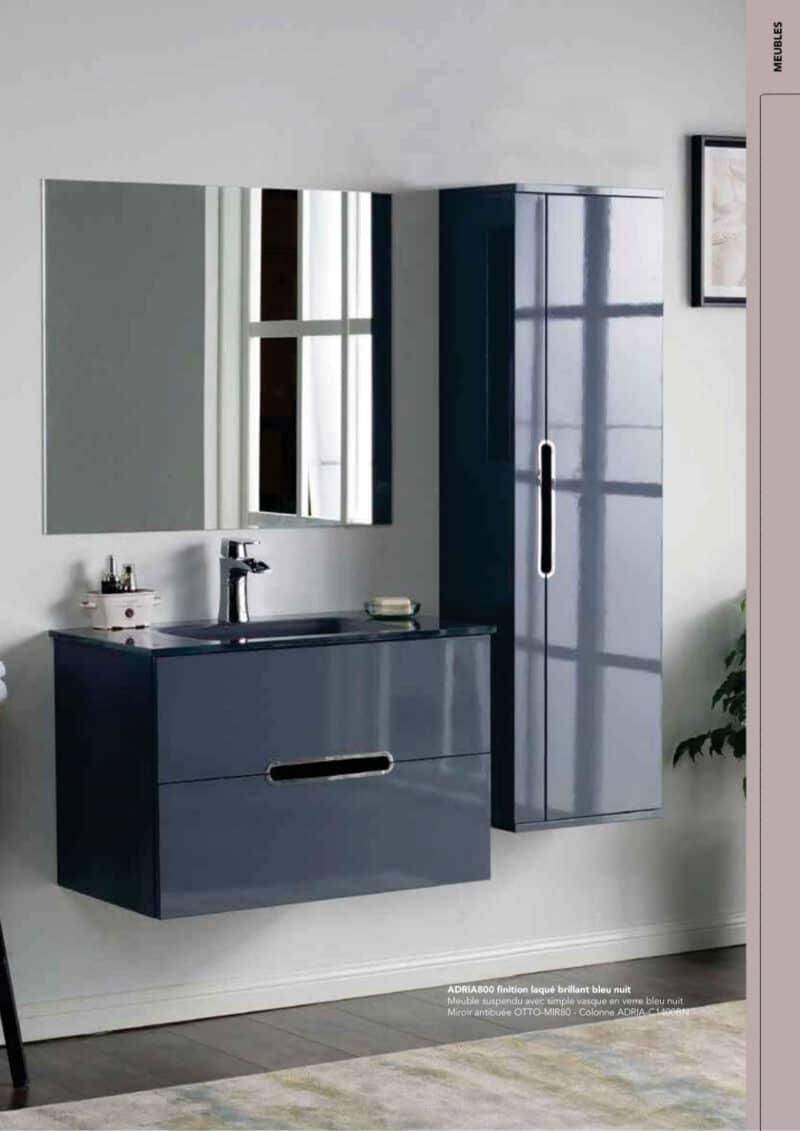 Rénover salle de bain à Lausanne